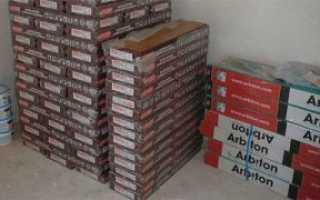 Как хранить ламинат в упаковке зимой