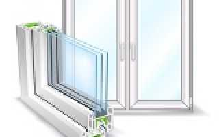 Пластиковые окна что нужно знать при заказе