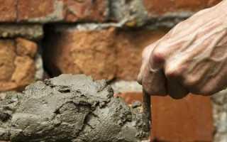 Сколько бетона получится из 50 кг цемента