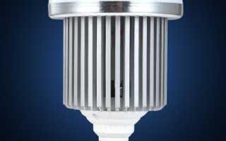 Сколько электроэнергии потребляет лампочка 60 ватт