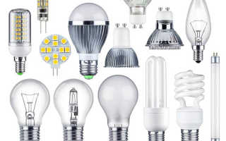 Как вытащить лампочку из подвесного потолка