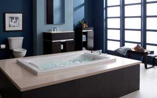 Ванны какие лучше брать чугунные или акриловые