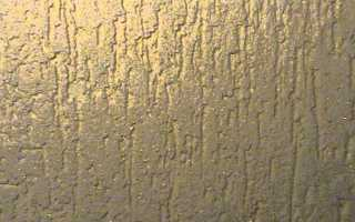 Нужно ли грунтовать короед перед покраской