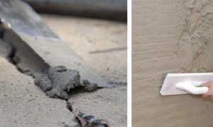 Ремсостав для бетона какой лучше