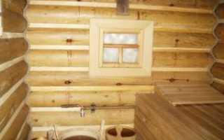 Как подвести воду в баню из дома