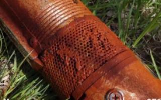 Почему погружной насос не качает воду