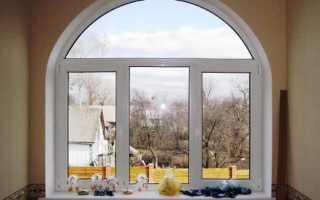 Как выбрать пластиковое окно рекомендации эксперта