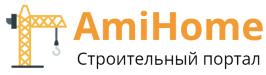 amihome22.ru